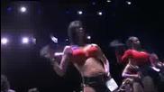 Репетицийте в Лондон На Майкъл Джексън (част 2)