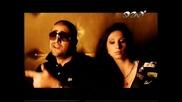 Bate Sasho Feat Tina - Toplofikaciq.flv