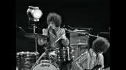 Jimi Hendrix - Hey Joe (1967)