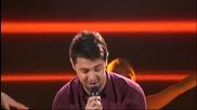 Nemanja Andjelovic - Atmosfera - GP - (TV Grand 22.07.2014.)