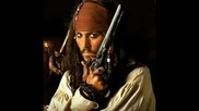 Pirates Of The Caribbean (snimki)