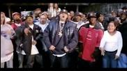 Hd Ja Rule - I`m from New York Ft. Jadakiss & Fat Joe