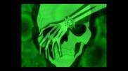 Бен 10 Извънземна Сила: Трансформация в Слус