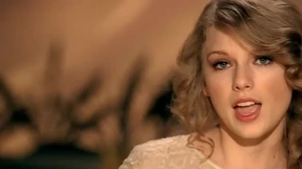 Taylor Swift- Mean (official music video) hd