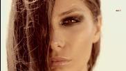 Mihai Ristea - Sexy eyes ( Официално Видео ) + Превод