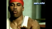 New! Nelly Ft Jaheim - My Place (ВИСОКО КАЧЕСТВО)
