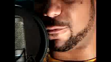 Hiphopfriends (feat. The E&j Brothaz) - Woe & Misery [unsigned Hype]