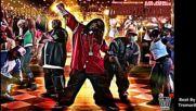 New 2016 Lil Jon - What U Gon Do Clean Remix