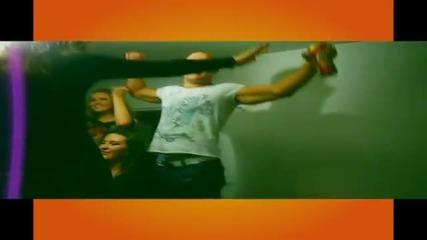 Party Animals (todor Chipov _ Dimitar Dimitrov Official Vide