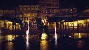 Талантливо момче танцува на Дъбстеп
