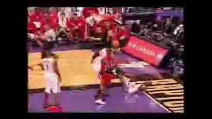NBA Chris Bosh Mix