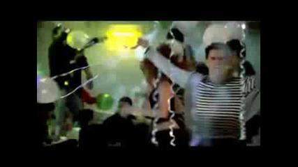 Sms Sin miedo a sonar (original Video Clip)