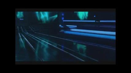 Феноменална участничка в Х - фактор Украйна Аида Николайчук - Rolling in the deep