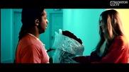 R.i.o. - Like I Love You (official Video Hd) Високо качество