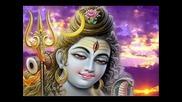 Ashit Desai - Shiva Manas Puja