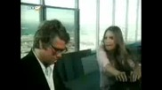 Bee Gees -Barbara Streisand -Woman In Love