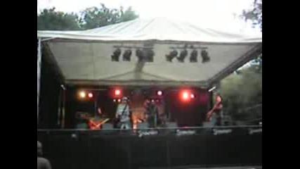 Tokio Hotel (преди Да Станат Известни)