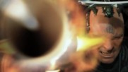 Warhammer Inquisitor Martyr Gmv: Gloryhammer - Universe On Fire // превод