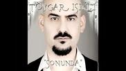 Toygar Isikli - Ben Hayatin Maglubuyum