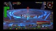 Хагара//haggara the Stormbender Normal 10man