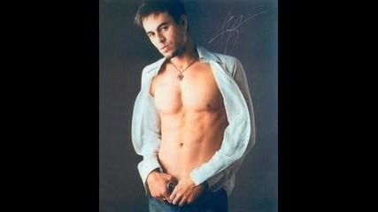 Enrique Iglesias Ring my bells + subs