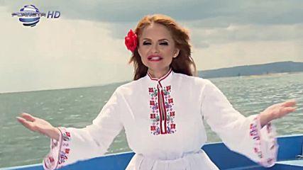 Ивелина Колева - Детелино, цвете мое, 2016