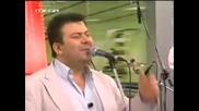 Giannoulis Kai Vazaios - Otan Xarazei Sto Aigaio