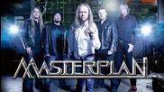 (2013) Masterplan - The Game Lyric video