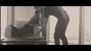 Премиера! - Ri feat. Xldeluxe - Ищу Тебя