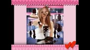 Hilary Duff Or Avril Lavigne
