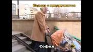 Господари на Ефира - 06.04.10 (цялото предаване)
