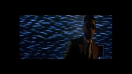 Jay Sean - Ride It - Remix Club music