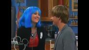 Hannah Montana Sezon 3 Epizod 1 4ast 2.wmv