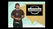 Honda Civic Audi S4 Hummer - Fast Lane Dai