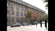 Българската агенция по безопасност на храните отчита резултати от своята дейност