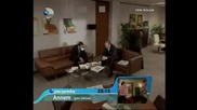 1001 Нощи Епизод 75 Част 2 - Binbir Gece 75 Part 2