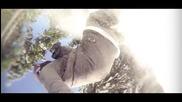 ROOTS ROCKiT REGGAE 2 Sen I ft. Digital Soul & Charoday RISE UP video promo 27.12 Mixtape 5