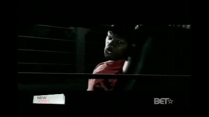 Eminem Ft 50 Cent - You Dont Know