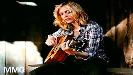 Madonna - Dont Tell Me ( Тimo Maas Mix) .