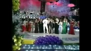 Tanja Savic - Cacak feat Lepa Brena - Grandovo Narodno Veselje - TV Pink