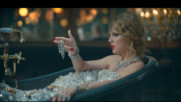 Taylor Swift - Look What You Made Me Do (Оfficial video)