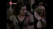 Sabrina, the Teenage Witch - Събрина, младата вещица 7 Сезон 4 Епизод - Бг Аудио