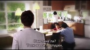 [easternspirit] Just You (2013) E01 1/2