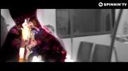 2015! Sultan + Shepard ft. Tegan & Sara - Make Things Right ( Official Video)