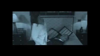 Жената в Огледалото ( Фен видео )