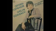 Orlin Goranov - To a woman ( Към една жена ) 1983 full album