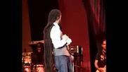 Damian Marley - Hey Girl