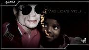 Честит Рожден Ден, Майкъл ..!!!
