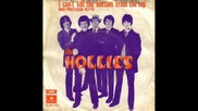 The Hollies - I Cant Tell The Bottom From The Top 1970