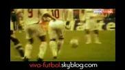 Les Meilleurs Joueurs De Football